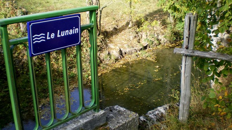 Lunain-de-paley