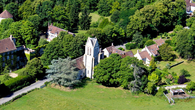eglise-de-paley