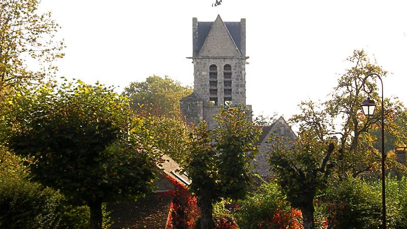 eglise-de-paley2