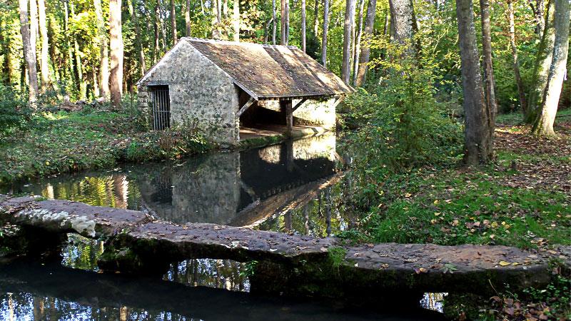 pont_pierre_paley