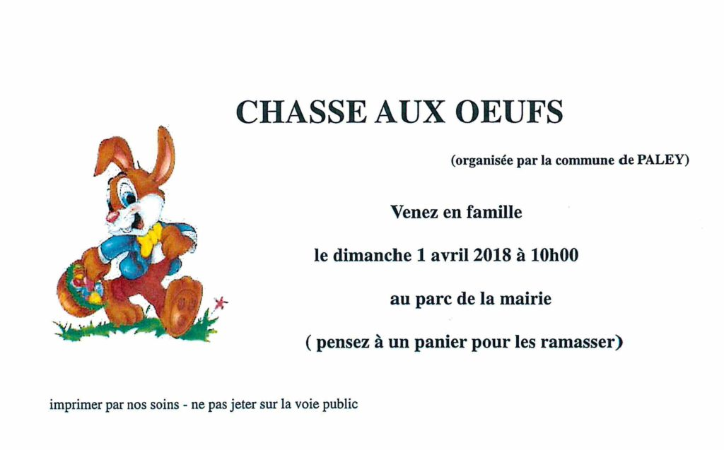 Chasse-aux-oeufs-2018-1024x637