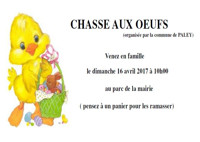Paques-2017-canard-redim